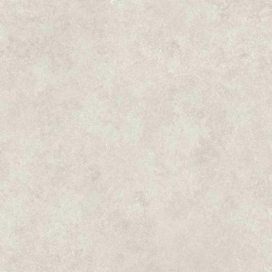 K209 RS Crema Limestone