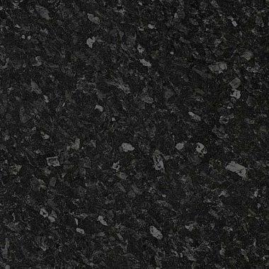 K210 CR Black Flint