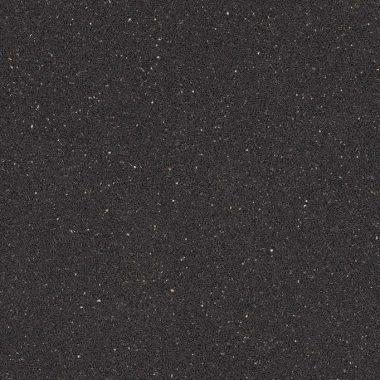 K211 PE Black Porphyry