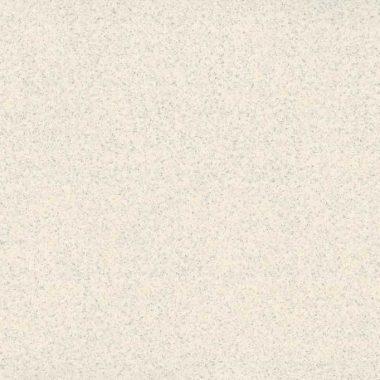 K215 BS White Dunes