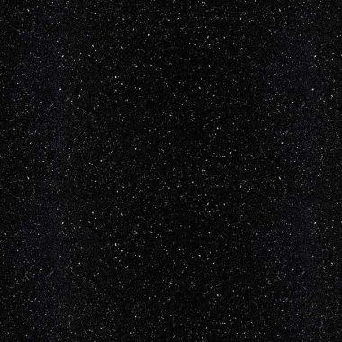 K218 GG Black Andromeda