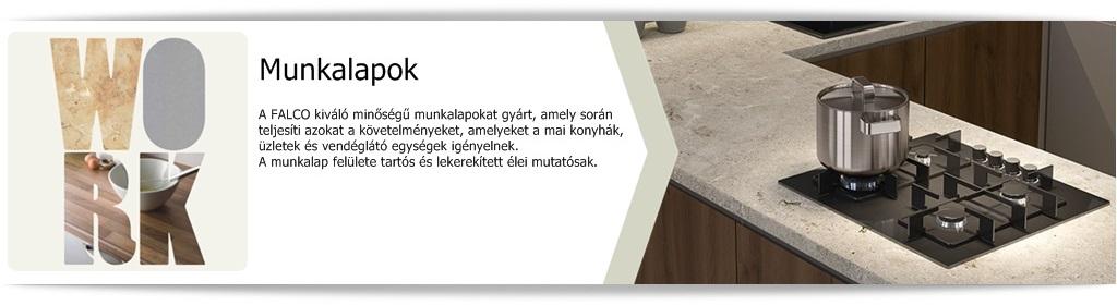 falco-munkalap-fejléc.1