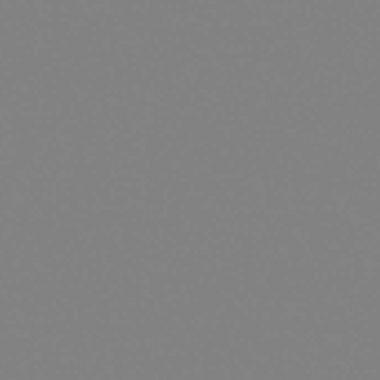 0171 PE Slate Grey