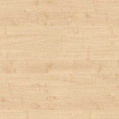 0375 PR Maple