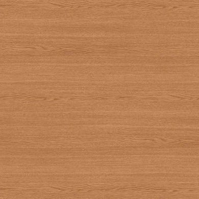 0740 PR Mountain Oak