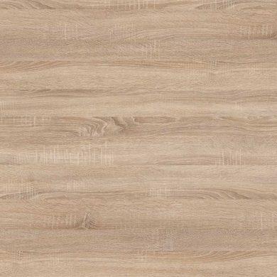 3025 SN Light Sonoma Oak