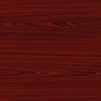 428_fs24_Vörös Mahagóni