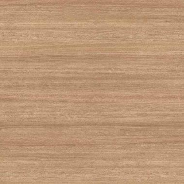 5501 SN Slavonia Oak