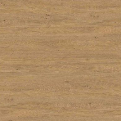 5527 SN Stone Oak