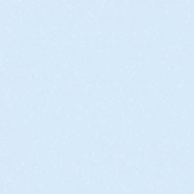 7179 BS Sky Blue