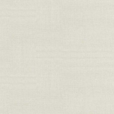 726_fs15_Világosszürke Textil