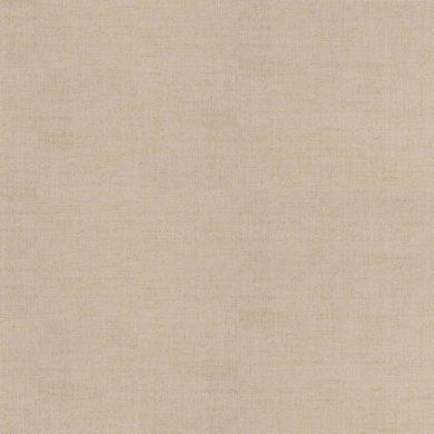 727_fs15_Beige Textil