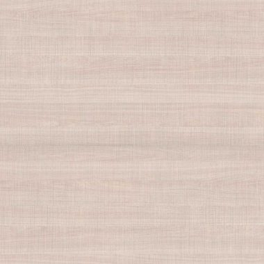 8361 SN Crossline Latte