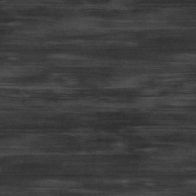 8509 SN Black North Wood