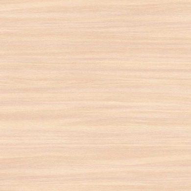 8622 PR Milky Oak