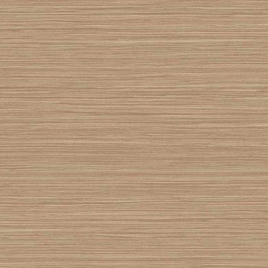 8657 SN Zebrano Sahara