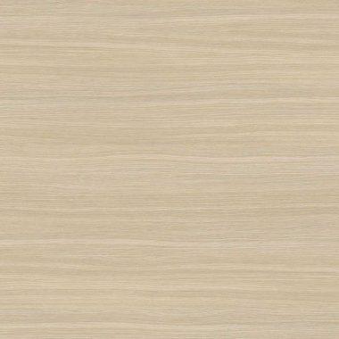8921 PR Ferrara Oak