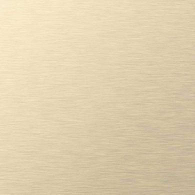 AL02 Brushed Platinum