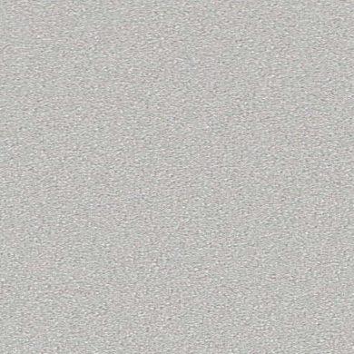 Egger Eurodekor Laminált Forgácslap Alumínium F509 ST2