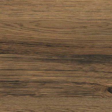 Egger Eurodekor Laminált Forgácslap Attic Wood H1400 ST36