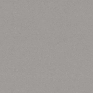 Egger Eurodekor Laminált Forgácslap Csiszolt Alumínium F501 ST2