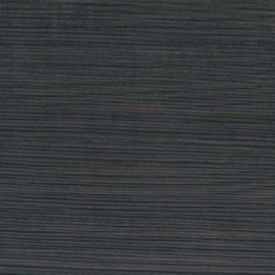 Egger Eurodekor Laminált Forgácslap Fekete Havanna Fenyő H3081 ST22