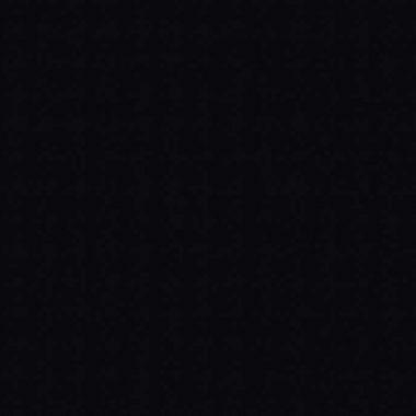 Egger Eurodekor Laminált Forgácslap Fekete Magasfényű U999 ST3