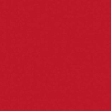 Egger Eurodekor Laminált Forgácslap Kína Vörös U321 ST9
