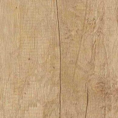 Egger Eurodekor Laminált Forgácslap Natúr Nebraska Tölgy H3331 ST10