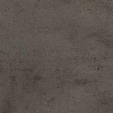 Egger Eurodekor Laminált Forgácslap Sötétszürke Chicago Beton F187 ST9