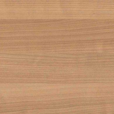 Egger Eurodekor Laminált Forgácslap Verona Cseresznye H1615 ST9