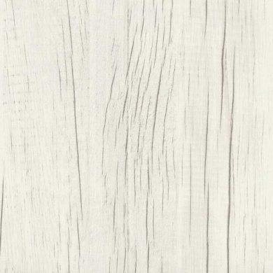 Egger Eurodekor Laminált Forgácslap Whitewood H1122 ST22