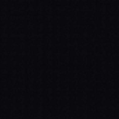Egger Munkalap ABS élzárással Fekete U999 ST89