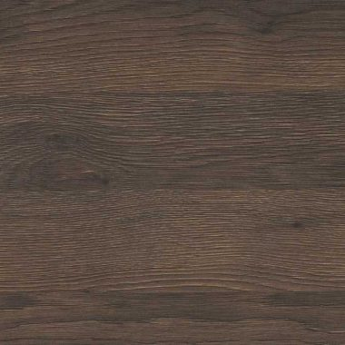 Egger Munkalap ABS élzárással Gladstone Dohány Tölgy H3325 ST28