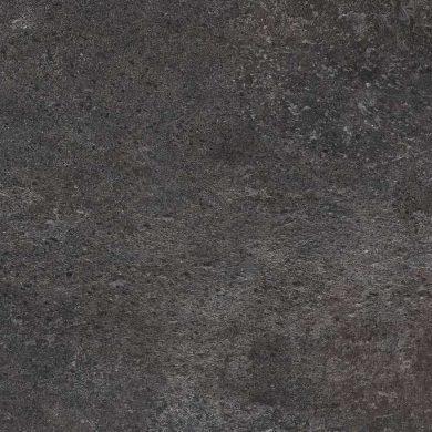 Egger Munkalap MOD 300-3 Antracit Vercelli Gránit F028 ST8
