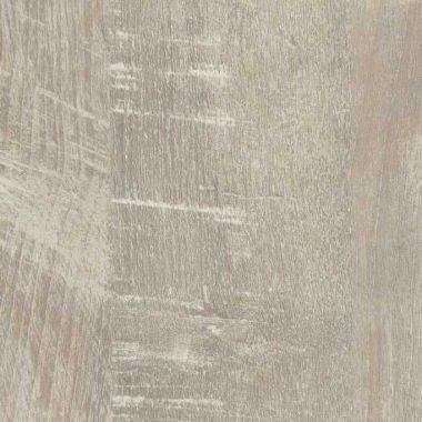 Egger Munkalap MOD 300-3 Bézs Frontera Fenyő H148 ST10