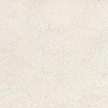 Egger Munkalap MOD 300-3 Fehér Agyagkő F649 ST16