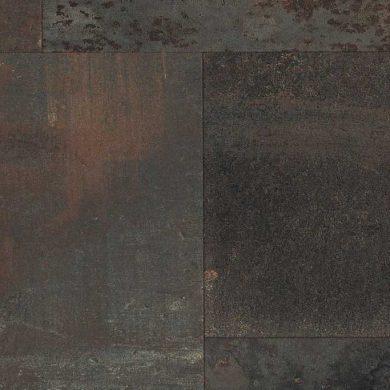 Egger Munkalap Metal Blocks F547 ST9