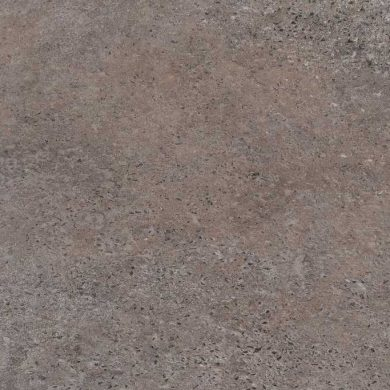 Egger Munkalap Szürke Vercelli Gránit F029 ST89