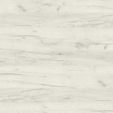 K001 PW White Craft Oak