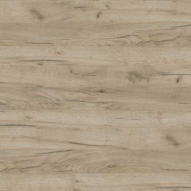 K002 PW Grey Craft Oak