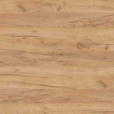 K003 PW Gold Craft Oak