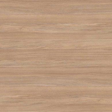 K006 PW Amber Urban Oak