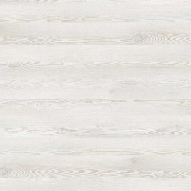 K010 SN White Loft Pine