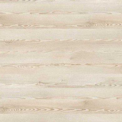 K011 SN Cream Loft Pine