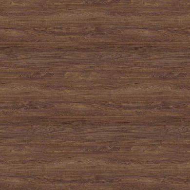K015 PW Vintage Marine Wood