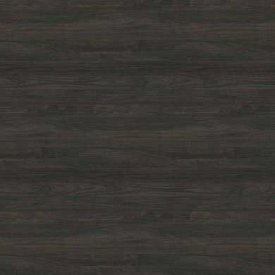 K016 PW Carbon Marine Wood