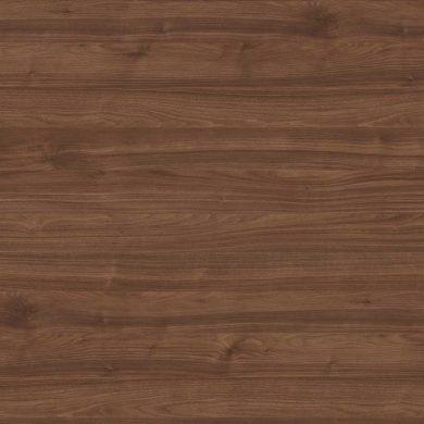 K020 PW Fireside Select Walnut