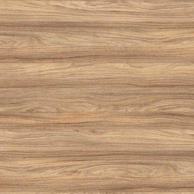K021 SN Barley Blackwood