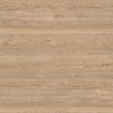 K076 PW Sand Expressive Oak